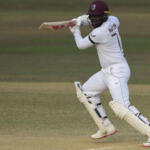 Mayers? De Silva? Captain Holder or Brathwaite? Best muses over WI Test changes for S/Lanka Tigers