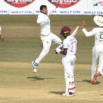 West Indian winning, winners and madness of persistent perversity; Best changes for 2nd Test