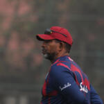 T2021 W/C: Simmons' bonding concern, body blows and bruised egos, as WI prepare for T20 title defence