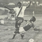 Rise of the schoolboys; De Leon, 'Gally', Archibald take the stage in '70 WCQ