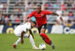 Concacaf sets G/Cup qualifying dates for T&T, Fenwick's troops face four must-win affairs