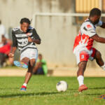 Eve selects final Gold Cup squad: Molino, Molik and 'Lobo' are in; Levi and Bateau unavailable