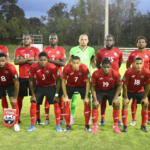 Guyana coach says 3-0 flattered T&T, Muckette returns but doubts over Bateau and Powder