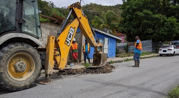 Dear Editor: Privatisation and retrenching workers won't fix Wasa