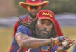 Best: Gayle forces his way back into T20 team; is tail wagging the West Indies dog?
