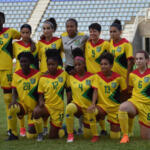 Guyana women footballers: We're fed up of systemic bias; why are our dreams less valuable than the men's?