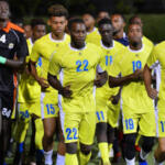 We're no pushovers! Latapy and Latchoo discuss WCQ adventures at Barbados and Dominica