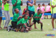 Barney's bible: Does T&T player development follow best practices? Are our youth competitions helping or hurting?