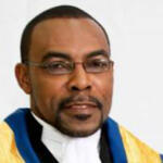 CCJ judge, Winston Anderson, gets four-year CAS appointment