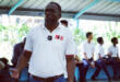Dear Editor: For the players' sake, TTFA must save futsal from self-appointed president Geoffrey Edwards