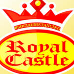 Union: How is Royal Castle providing food without workers? Fast-food chain gets 24 hours to explain