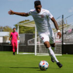 Joevin ruled out of Gold Cup with knee injury; Hart 'in good spirits' after health scare