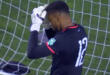 W/Cup corner: Duverger-be kidding me! Haiti, Curaçao and SKN crash out, Jamaica fly flag alone