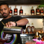 The J'ouvert Rum Story: 'What neo-colonials tout as opportunity is just exploitation with glossy packaging'