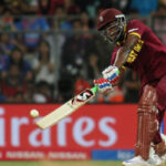 West Indies recall Andre Russell for T20 'X' factor against South Africa
