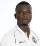 Hope, Powell and Seales get nod for WI's First Test against S/Africa, Bravo misses out