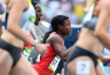Why the Caribbean's Olympic coverage differed between Rio 2016 and Tokyo 2020
