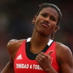 Kai, Jonathan and Warren added to Tokyo roster, TTOC take largest ever contingent to Olympics