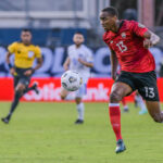 Should Moore be expected of Eve against Guatemala? Wired868 makes an offensive case for T&T