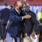 B&B (Video): What does TTFA want from Soca Warriors head coach in the first place?