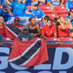 B&B Ep 13 (Audio): Ato Boldon and Hayden Martin discuss Gold Cup and Tokyo Olympics