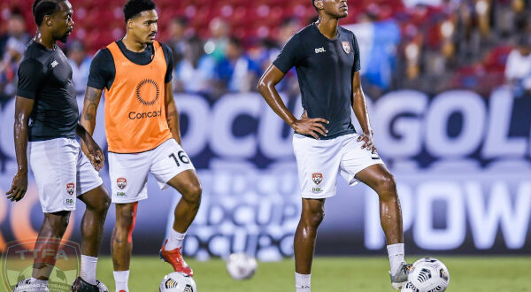 TTFA makes further payments to Soca Warriors, coaches and office staff, but still in arrears
