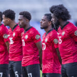 Dear Editor: What's next for T&T football? Start with dismantling current Pro League structure