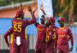 T2021 W/C: Akeal replaces injured Allen in WI squad; Motie drafted into reserves
