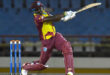 T2021 W/C: Is West Indian mindlessness a mere figment of Mark Nicholas' imagination?