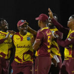 Best: Is repeat of WI World Cup history possible? Will the Australia challenge help?