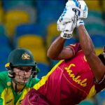 T2021 W/C: 'Fab Four' (Pt 2)—Roneil picks Hetmyer, Pooran in dream WI's XI to counter spin threat