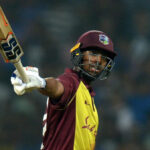 Best: What Pooran at the helm says about tomorrow's West Indies