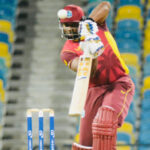 Starc, Carey blow Pollard's hapless West Indies out of the water