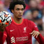 Fantasy Football: Geelalsingh's 'Geeze and Ages' climbs to joint first as Liverpool win—KFC, Cuts R Us join fun