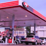 Dear Editor: Why upgrade NP gas stations with taxpayers' money then sell to private owners?