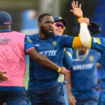 CPL 2021: CT scan of a WI cricketing brain: how Royals' Raymon Reifer tamed Tallawahs