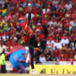 T2021 W/C: Grant-Perez wants Chris Gayle, Khary Pierre and Sunil Narine in well-knit WI squad