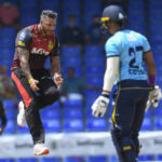 T2021 W/C: Why Roston, Rutherford and Rampaul are giving WI selectors nightmares