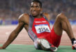 B&B (Video): The headline that still makes Ato cringe; and how he responded to Olympic 'failure'