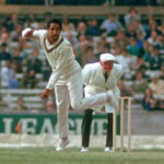Was Shakib Al-Hasan a better all-rounder than Sobers? Gomes counters with list of cricket's top all-action men