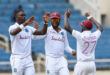 CWI selects 24 players for Best v Best match-up, ahead of Sri Lanka tour