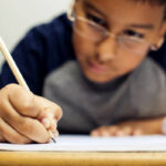 $26,000 at stake in Wired868's new Write Start contest for secondary school students