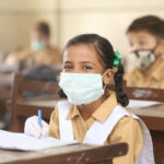 PAHO: Children face significant Covid risk, but countries must do everything 'to safely reopen schools'