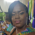 'One of our top lieutenants…' Ex-TTFA and WoLF administrator Jamiyla Muhammad passes on
