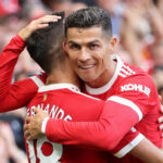Fantasy Football: Ronaldo struts as 'Scotty', 'Bor Bor' and Springer cash in, but Geeze and Ages still rules