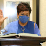 Daly: No more cover-ups; unmask the 'public official' who approached Bliss Seepersad!