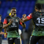 CPL 2021: Can starved fans look forward to more than a huge Bravo vs Pollard treat?