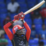 CPL 2021: 'Reds' and McWatt review 2021 edition, suggest new franchises, umpiring reviews and more