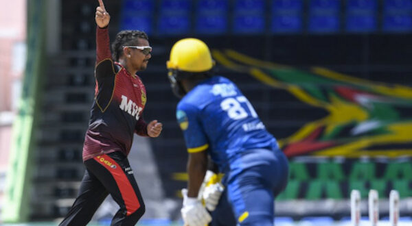 T2021 W/C: F Warner muses over CPL stars who forced their way into WI plans—and those who should have