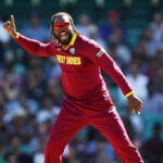 T2021 W/C: Gayle's last dance: in defence of the West Indies' pick for the 'Universe Boss'